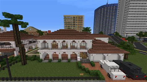 minecraft great house designs great house designs minecraft house design