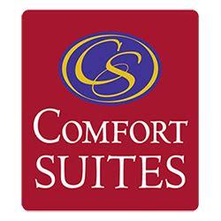 comfort suites logo comfort suites speedway kansas city hotels