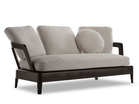 sofa virginia virginia indoor sofa virginia indoor collection by minotti