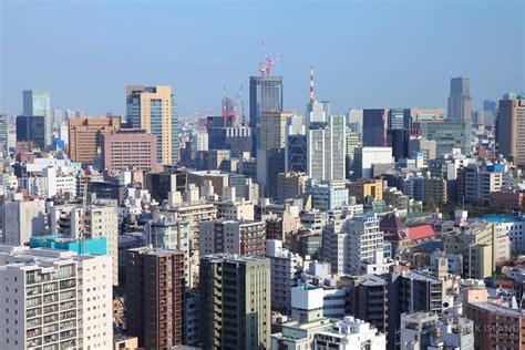 The Conoe Chiyoda Tokyo Japan Asia chiyoda ward in tokyo japan island photos
