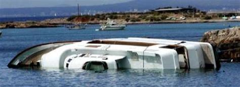 best house boats houseboat insurance companies tips and sources for insuring house boats