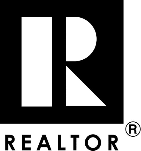 how to be a realtor real estate realtors homes for sale land for sale