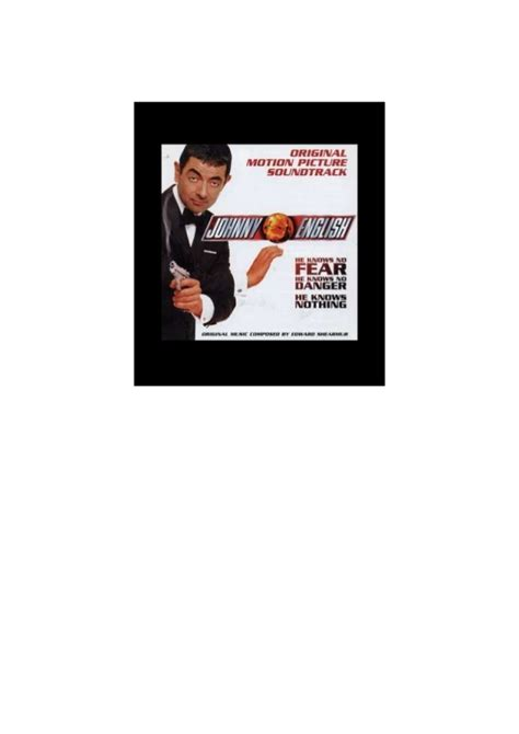 film komedi streaming johnny english 2003 online streaming 1080p film action