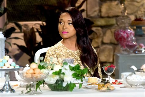 mariah huq reality tea reality tv news spilled daily mariah on the deep and dangerous reunion married to