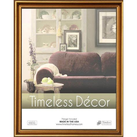 set of 6 magnetic gold frames picture frames by cb2 4x6 gold picture frames set of 4 walmart com