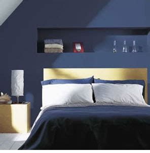 slate blue bedroom bedroom quot slate blue quot on pinterest blue bedrooms