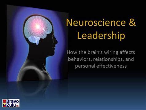 powerpoint templates neuroscience neuroscience leadership authorstream