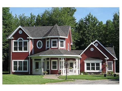 house plans with turrets house plans with turrets country house plans house plans with