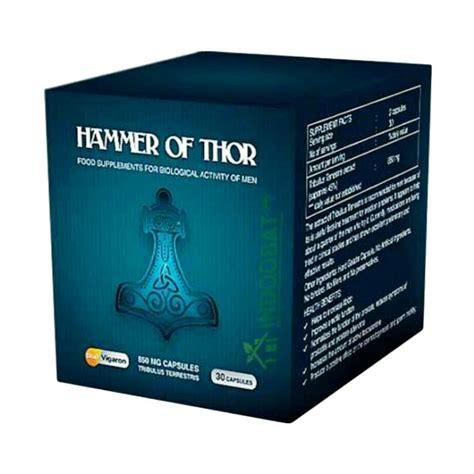 Obat Hammer Of Thor Forex jual new formula obat kuat hammer of thor original forex made in italy harga