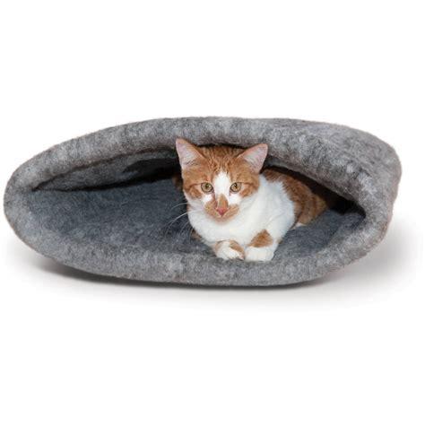 walmart cat beds beds cat beds carriers walmart com