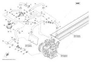 ski doo 2010 mx z adrenaline 800r ptek cooling system 800r ptek parts catalog