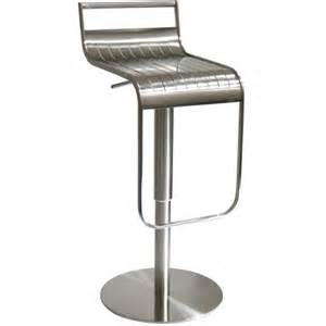 Stainless Steel Outdoor Bar Stools Best Price With Amerihome Bsss1 Stainless Steel Bar Stool