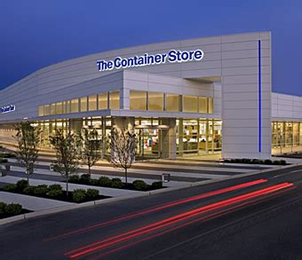 the container store store locations in new jersey cherry hill the