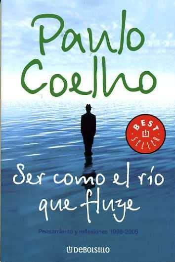 ba rothko espagnol gratis libro pdf descargar libros juveniles para descargar gratis juegos y actividades recreativos compendio de libros