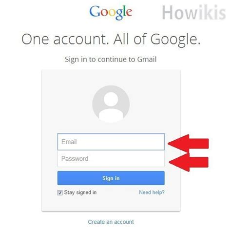 Search Gmail Users By Email Sign In Accounts How To Sign In To Accounts Accounting