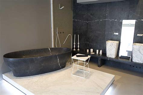 piastrelle novara marmo bicromatico naldi pavimenti novara
