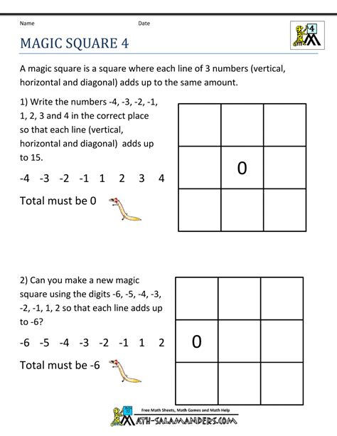 printable logic puzzles for 2nd graders logic puzzle 4th grade logic puzzles for kids and on