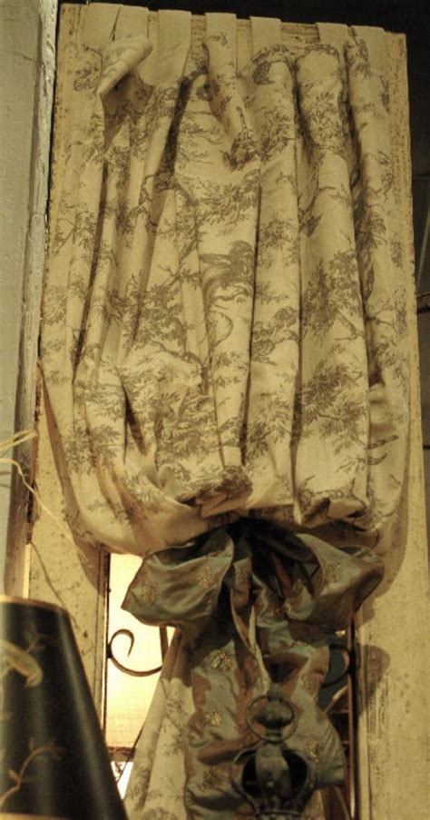 diy sidelight curtains 1000 ideas about sidelight curtains on pinterest