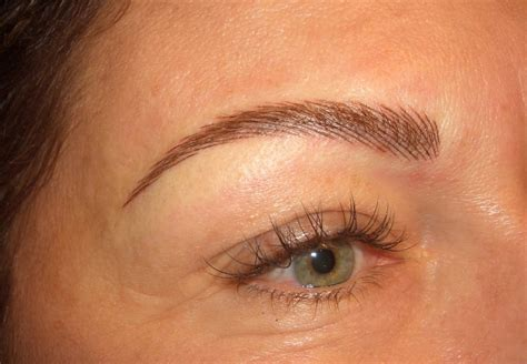 tattoo eyeliner risks photos for natural effects permanent makeup yelp
