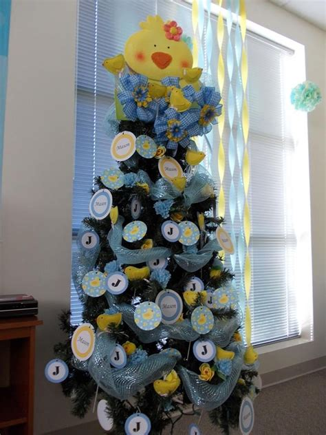 17 best tree displays images on pinterest holiday tree