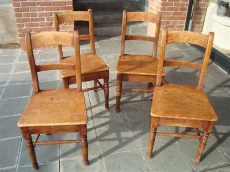 country couches for sale set of 4 french louis philippe country chairs for sale