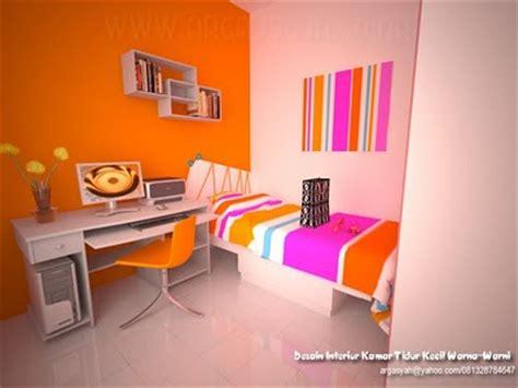 desain tembok kamar anak kumpulan desain interior kamar tidur recommended pic