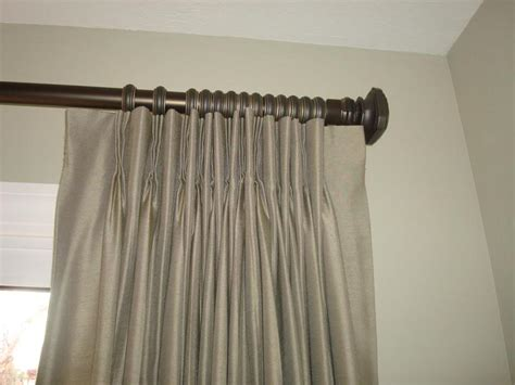 elegant curtain rods elegant traverse custom curtain rods traverse curtain rods
