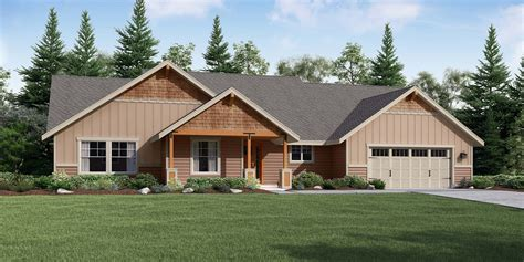 the blakely custom floor plan adair homes