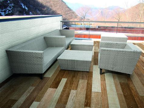 eco friendly flooring going eco friendly with home flooring a brand new era in