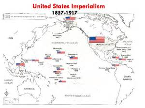 united states timeline map tefl and the politics of privilege a conscious venture