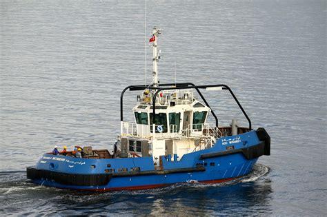 twin screw boat handling simulator uzmar home page