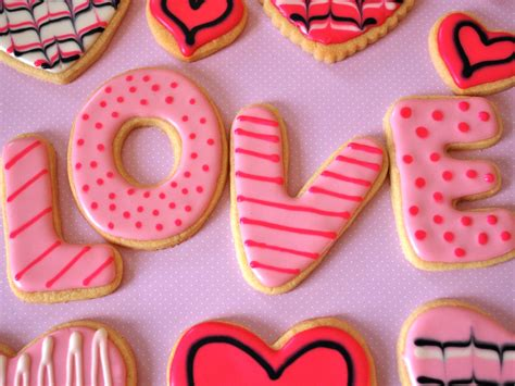 valentines day cookies valentine s day cookies the treat boutique