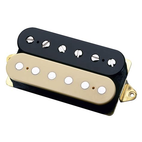 dimarzio humbucker tonezone 171 electric guitar