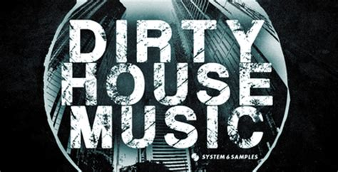 house music mastering dirty house music audiobyray online mastering