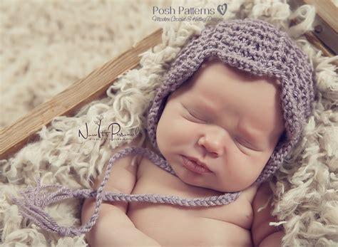 knit baby bonnet knitting pattern lace bonnet pixie hat pattern