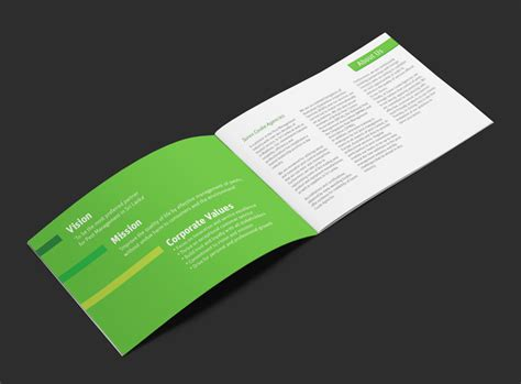 company profile design charges designzhub business stationery design services in sri