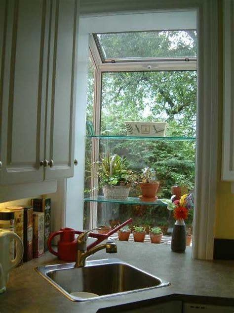 kitchen garden greenhouse window cleveland 28 images