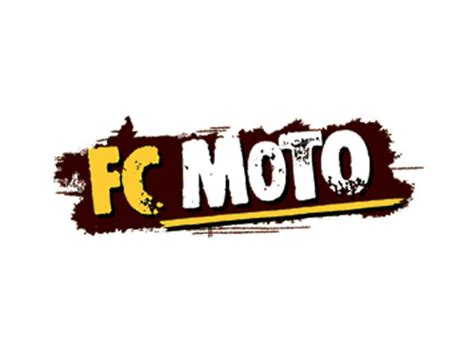 Louis Motorrad Gutschein Juli 2018 by Fc Moto Gutscheine Rabatte Angebote Juli 2018