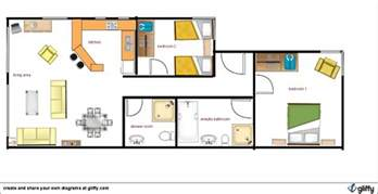 beach house floor plans free tiny house floor plans beach
