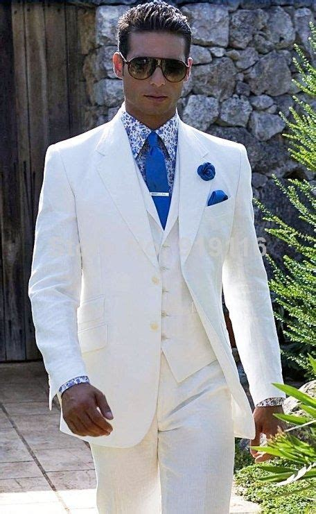 wearing a royal blue suit for wedding my wedding ideas 50 best royal blue black gold prom 2015 images on