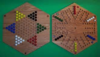 aggravation template two sided wooden board aggravation and