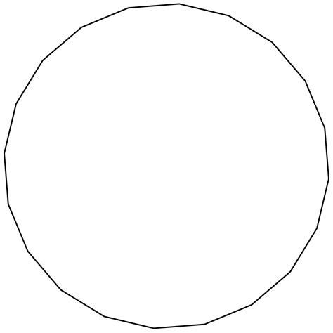 figuras geometricas hasta 20 lados yirmigen wiktionary