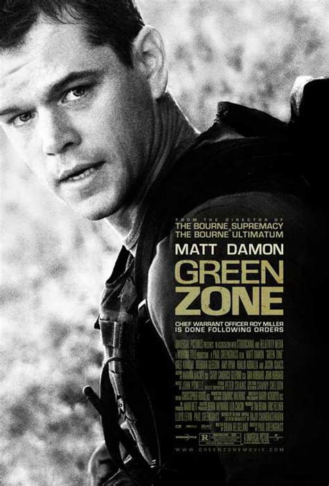 film action green zone green zone movie posters from movie poster shop