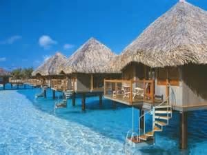 Tiki Hut Vacation Vacation Huts Florida Summer Time