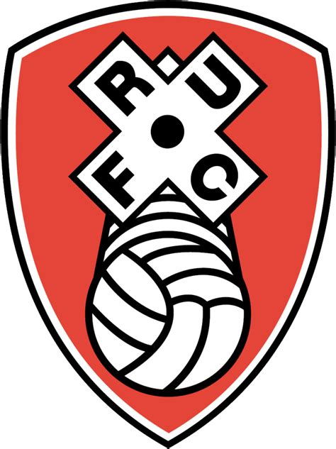 Rotherham Records Rotherham United Club Record