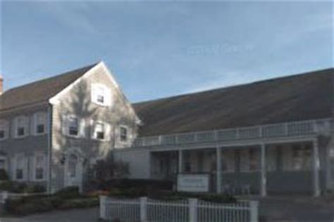 westchester funeral home rye new york ny funeral