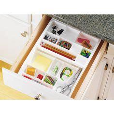 ace hardware drawer organizer 1000 images about drawer organizer on junk