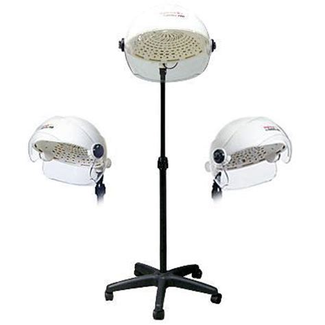 Babyliss Hair Dryer Stand babyliss pro ionic rollabout hat stand hair dryer