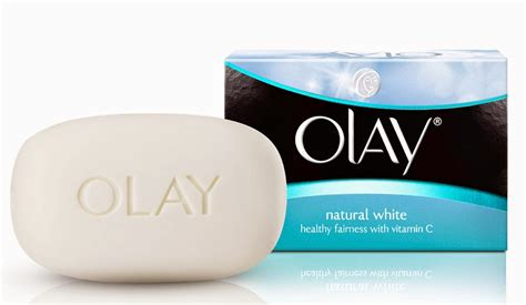 Rivera Fairness Glow product review olay white healthy fairness bars