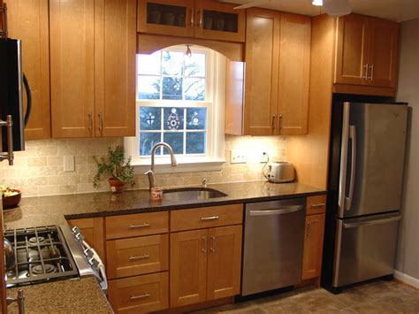 l shaped kitchen fotos timonium l shaped kitchen traditional kitchen